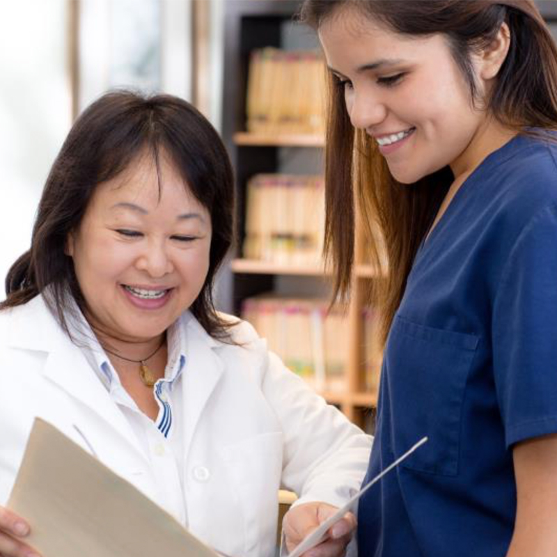 clinical medical assistant jobs